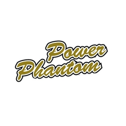 Power Phantom