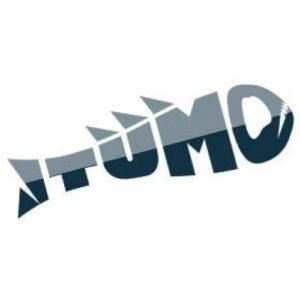Воблеры ITUMO