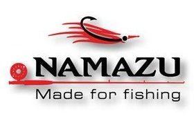 Namazu